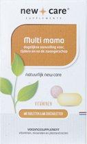 New care multi mama * 120 st