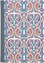 CLASSIE - Sylvia Notebook