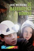 Simons spectrum 1 - De Barbarossabunker