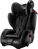 Recaro Young Sport - Autostoel - Black