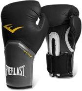 Elite Pro Style Glove