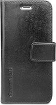 DBramante magnetic wallet case Lynge - zwart - voor Apple  iPhone 6/6S
