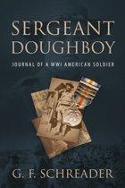 Sergeant Doughboy