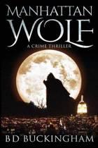 Manhattan Wolf