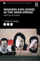 Winners and Losers in the Arab Spring'