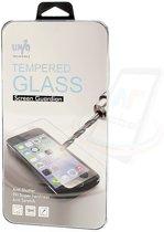 Glas screenprotector Transprant -  Xperia X Compact (8719273229583)