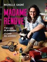 Madame Rénove