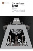 Cyberiad: Fables for the Cybernetic Age