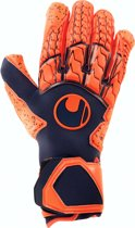 Uhlsport Next Level Supergrip HN-10 1/2 - Keepershandschoenen