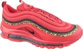 Nike Wmns Air Max 97 BV6113-600, Vrouwen, Rood, Sneakers maat: 38.5 EU