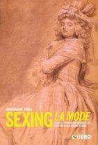 Sexing La Mode