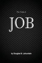 The Trials of Job