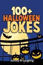 100+ Halloween Jokes