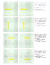 Prime Scrabble Examples 301-350