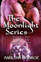 The Moonlight Series