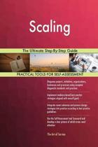 Scaling the Ultimate Step-By-Step Guide