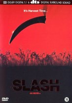 Slash (dvd)
