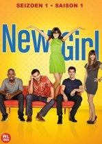 NEW GIRL SSN 1