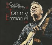 The Guitar Mastery