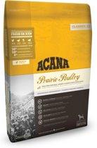 Acana classics prairie poultry hondenvoer 6 kg