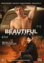 Beautiful Something (dvd)