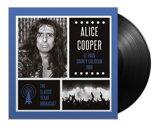 El Paso County Coliseum 1980 (LP)