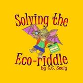 Solving the Eco-riddle