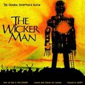 Ost - Wicker Man Limited