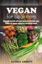 Vegan for Beginners
