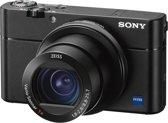 Sony Cybershot DSC-RX100 V