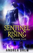 Sentinel Rising