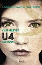 U4. Koridwen