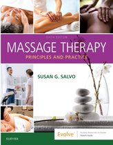Massage Therapy E-Book