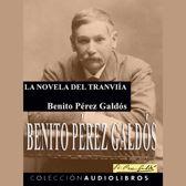 La novela del tranvía