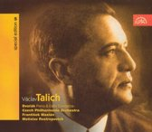 Talich Special Edition 5
