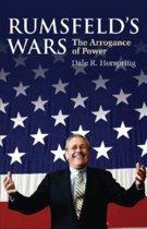 Rumsfeld's Wars
