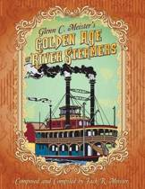 Glenn C. Meister's Golden Age of River Steamers