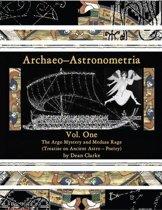 Archaeo–Astronometria