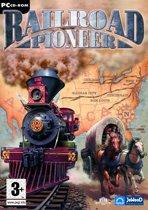 Railroad Pioneer PC