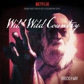Wild Wild Country (Ost)