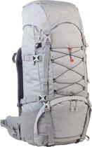 Nomad Karoo backpack 65 L SF Backpack - Mist grey