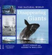 Disappearing Giants