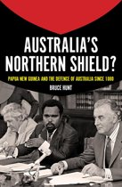 Australia's Northern Shield?