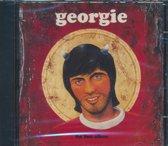 Georgie: The Best Album