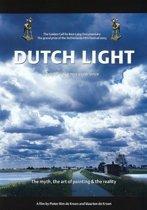 Dutch Light (Hollands Licht)