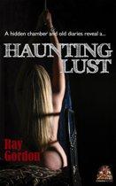 Haunting Lust