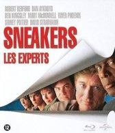 Sneakers (blu-ray)