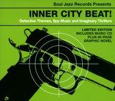 Various - Inner City Beat!