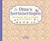 Oma's herinneringen