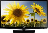 Samsung UE24H4003 - HD Ready tv